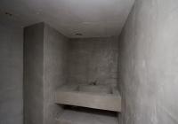 beton-cire_4122