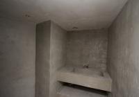 beton-cire_4124