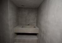 beton-cire_4126
