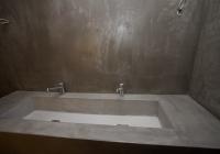 beton-cire_4136