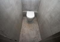 beton-cire_4150